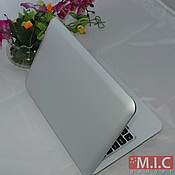 MacBook mini — нетбук