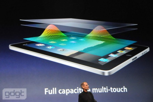 apple-tablet-keynote_079