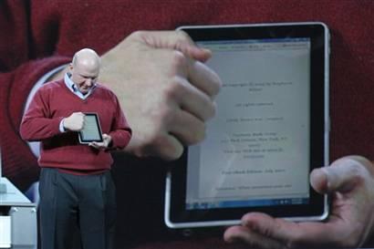 ballmer-tablet