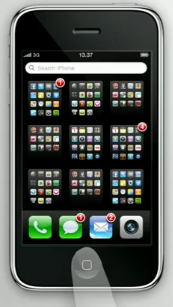 iphone_spaces