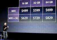 apple-ipad-price