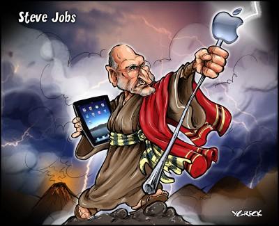 steve-jobs-thebook-10