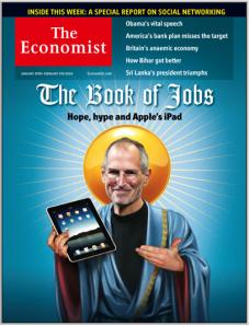 steve-jobs-thebook