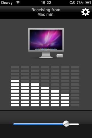 TreffpunktEltern de :: Thema anzeigen - soundflower mac what is