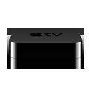 appletv-icon