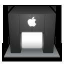 apple-store-icon