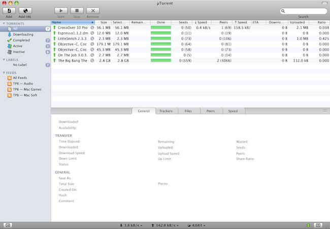 EasyWorship For Mac Torrent