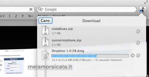 download Банковское дело 2003