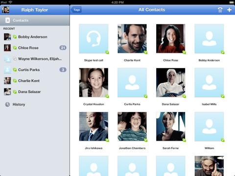 приложения для скайпа - фото 5