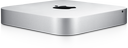mac-mini-server-icon