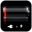 ios-low-power-icon