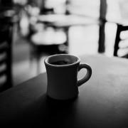 cafe_noir_ipadr