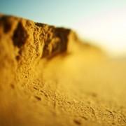 golden_wave_ipadr