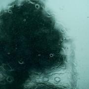 hiding_in_the_rain_ipadr
