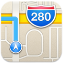 new-maps-icon