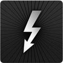 thunderbolt-2-icon