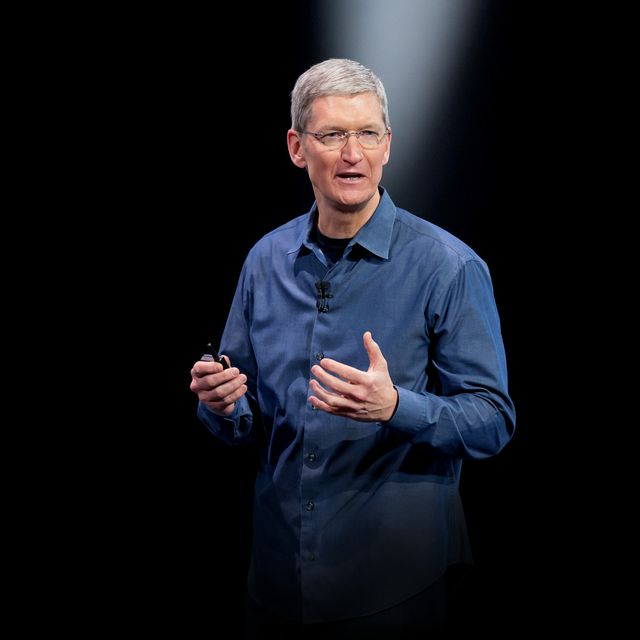 tim-cook-event