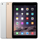 ipad-air-2-icon