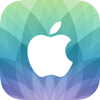 apple-spring-forward-event-icon