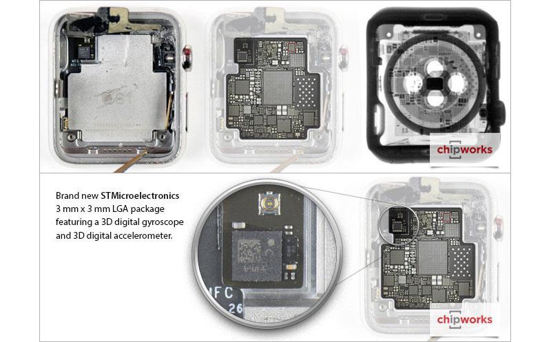 apple-s1-chipworks