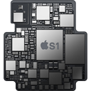 apple-s1-icon