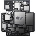 apple-s1-icon