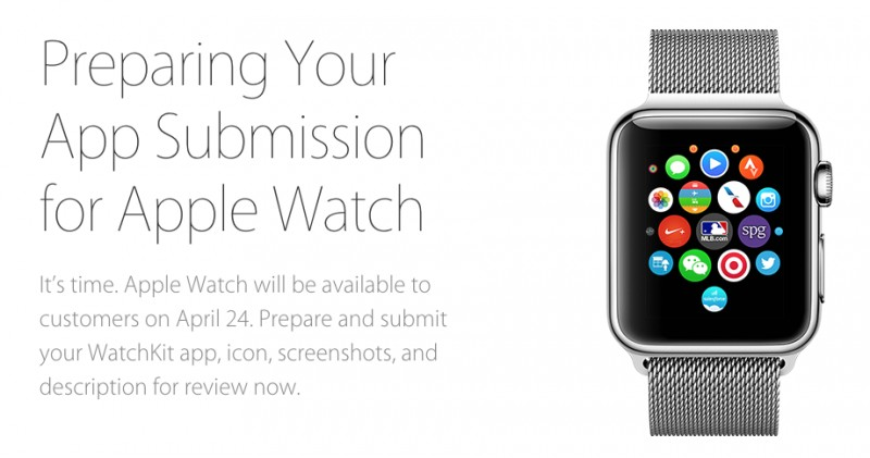apple-watch-app-submissions