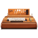 apple-1-icon