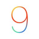 ios-9-icon