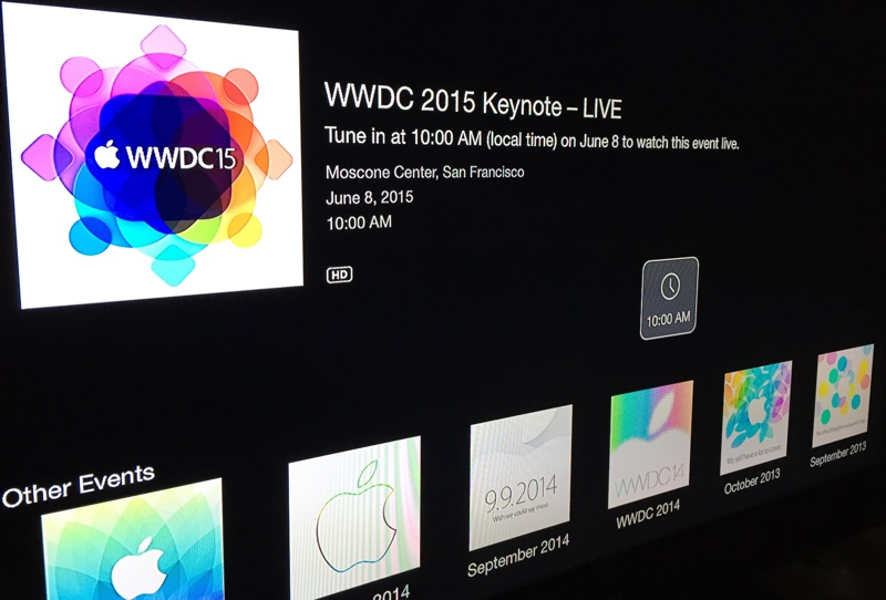 wwdc-2015-apple-tv