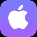 wwdc-2015-icon